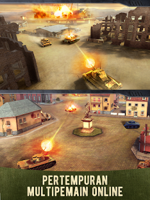 http://indropalace.blogspot.com/2017/02/war-machines-game-tank-v189-for-android.html