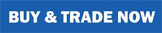 Beli & Trading Game Cepat dan Murah