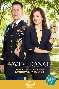 Watch For Love and Honor Online Free in HD