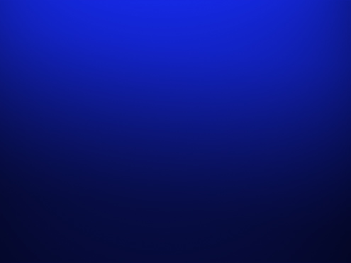 Dark Blue Wallpaper The Color