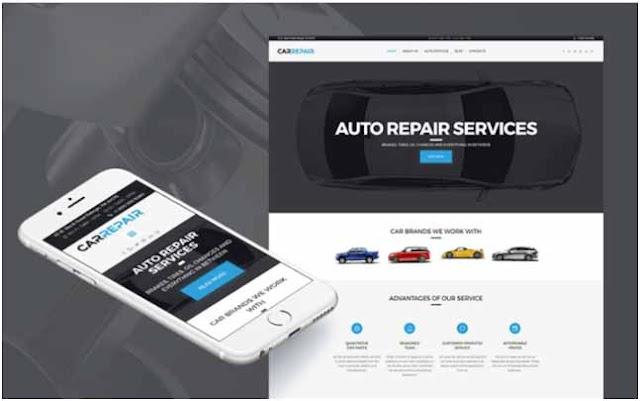 Website-builder-services