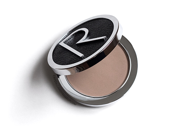 Rodial Makeup Instaglam Contouring Powder Review Photos