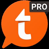 Tapatalk Pro 100000 Forum v7.4.0 Paid Vip APK