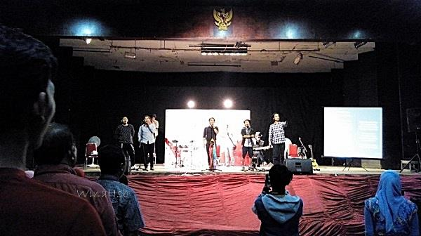 bhaca 2015 sumatera