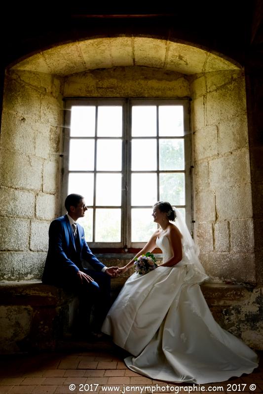 photographe mariage vendée 85 la roche sur yon, la chaize le vicomte