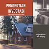 Pengertian Investasi: Jangka Pendek dan Panjang