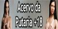 https://wwwacervodaputaria.blogspot.com.br