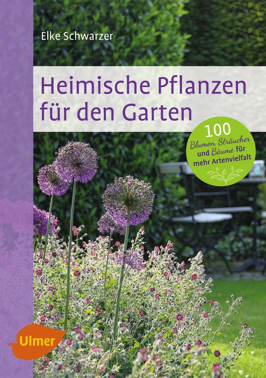 Staudengarten gross potrems heimische pflanzen f r den garten - Pflanzen fur den vorgarten ...