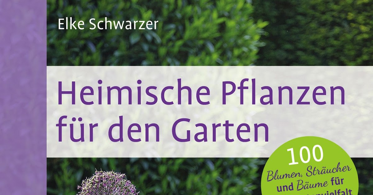 Heimische Pflanzen Für Den Garten staudengarten gross potrems heimische pflanzen für den garten