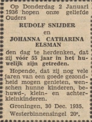 vrije dag 50 jaar getrouwd Ouders 55 Jaar Getrouwd Vrije Dag   ARCHIDEV vrije dag 50 jaar getrouwd