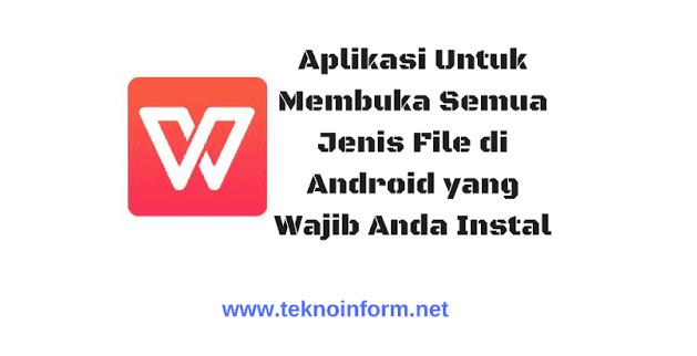 aplikasi-pembuka-semua-file-di-android