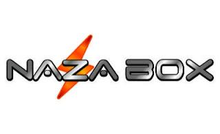 NOVO PACTH - NAZABOX 58W - 11/04/2018 Logo-nazabox-atualiza%25C3%25A7%25C3%25A3o