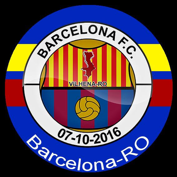 https://4.bp.blogspot.com/-J3lG3xwDbQk/WLQiWvyWG3I/AAAAAAAADwU/FisdyWYVinMtizgO-3V8HKiHJ15pQ3V6wCLcB/s1600/Barcelona.png