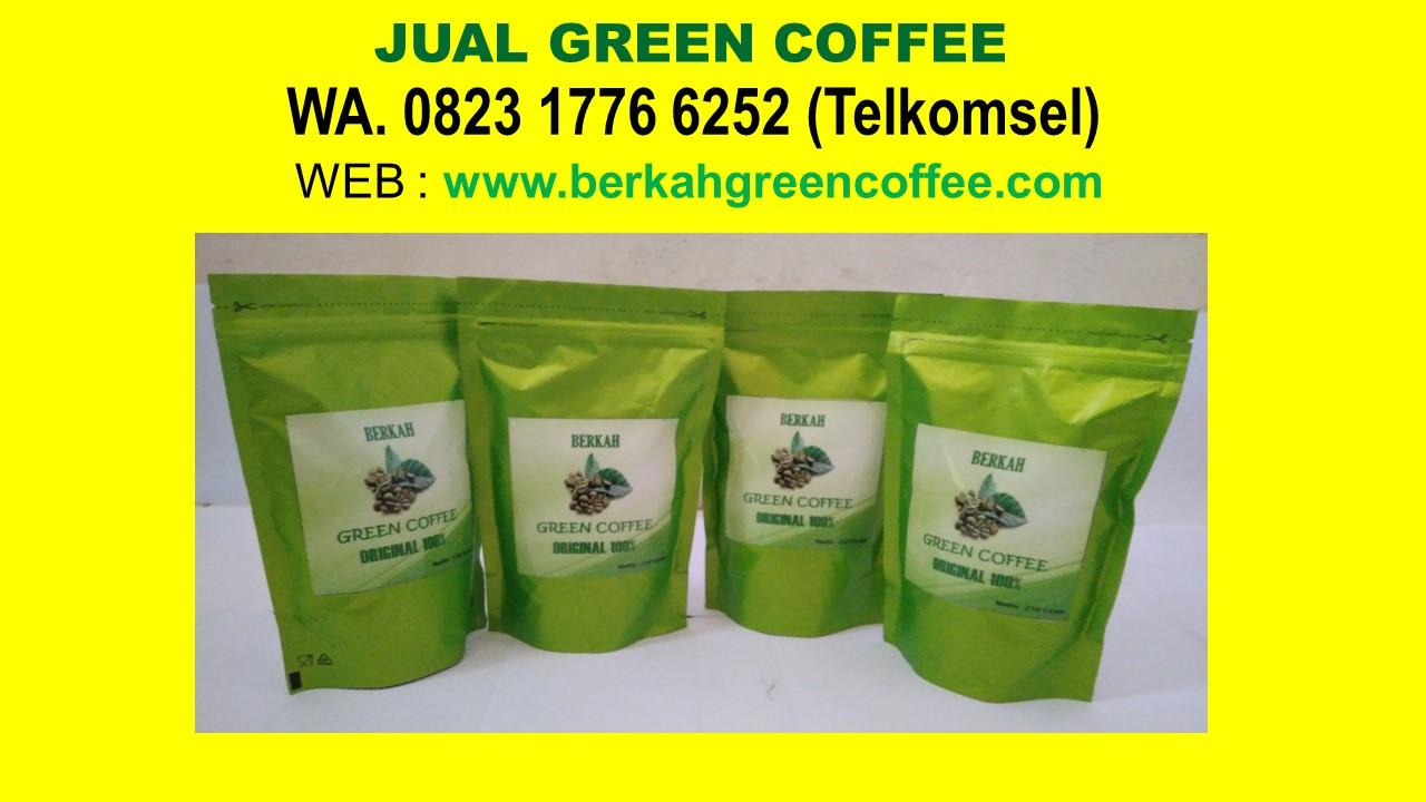 Info Obat Herbal September 2017 Green Coffee Extract Ekstrak Kopi Hijau Diet Pelangsing Original Harga Asli