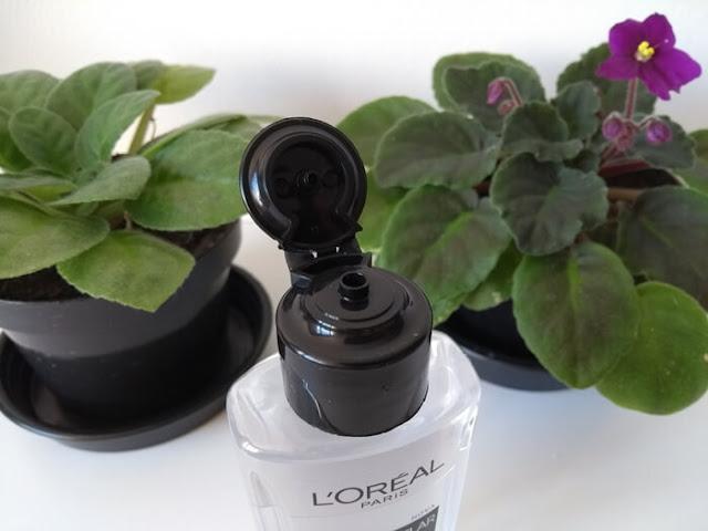 agua-micelar-bifasica-loreal