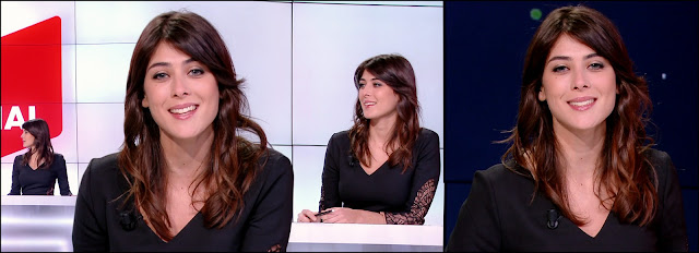 Sandrine Calvayrac