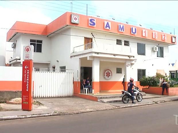 Por falta de recursos, prefeitura decide fechar hospitais em Bacabal