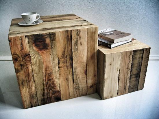 cara mendapatkan kayu pallet bekas