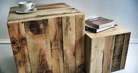 inilah cara mendapatkan kayu pallet bekas di kota kamu