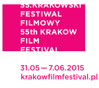 55. Krakowski Festiwal Filmowy