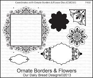 http://www.ourdailybreaddesigns.com/index.php/ornate-borders-flowers.html