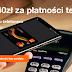 40 zł premii za płatności mobilne Android Pay w Orange Finanse