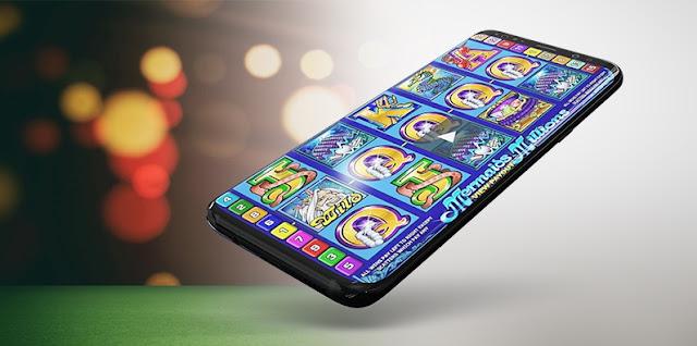 أفضل 10 ألعاب أندرويد غير موجودة على متجر جوجل بلاي - تستحق أن تجربها على هاتفك الذكي !