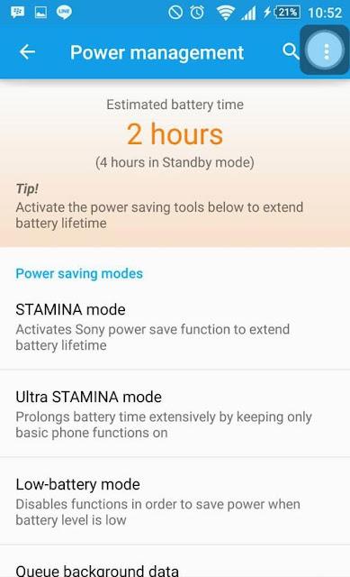 WORK 100%, 6 Cara Charge Baterai Android Dengan Cepat Dan Benar