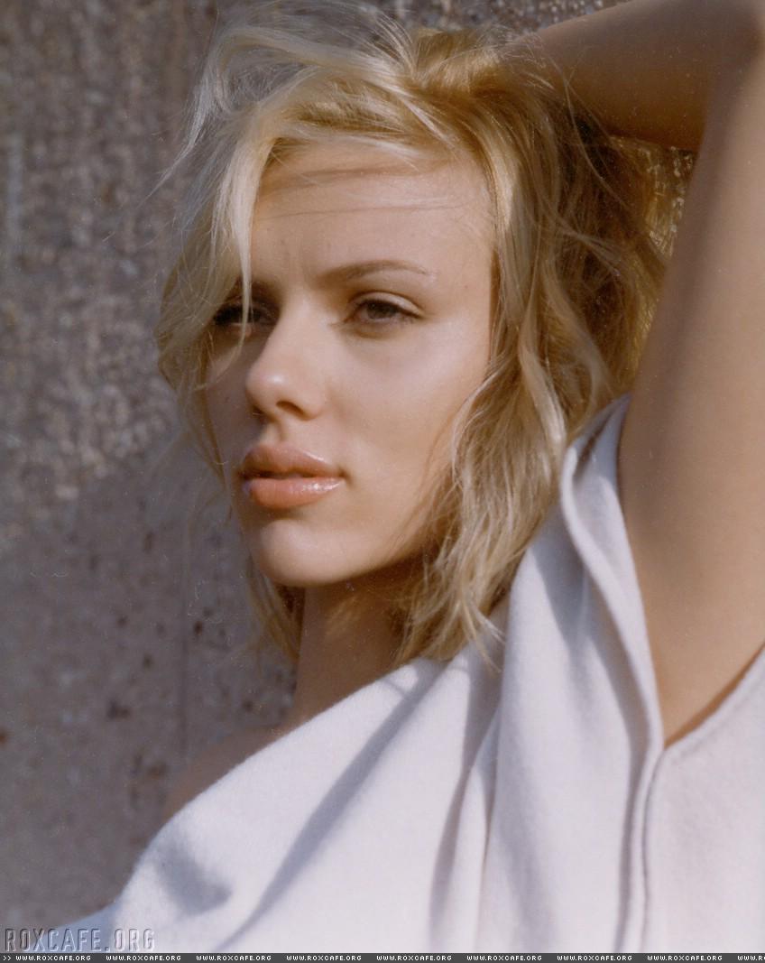 Scarlett johansson special pictures 21 film actresses - Scarlett johansson blogspot ...