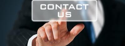 http://www.thegastrosurgeon.com/contact-us/