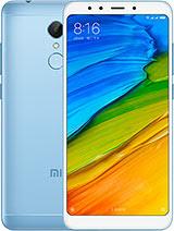 Cara factory reset Xiaomi Redmi Note 5 Whyred