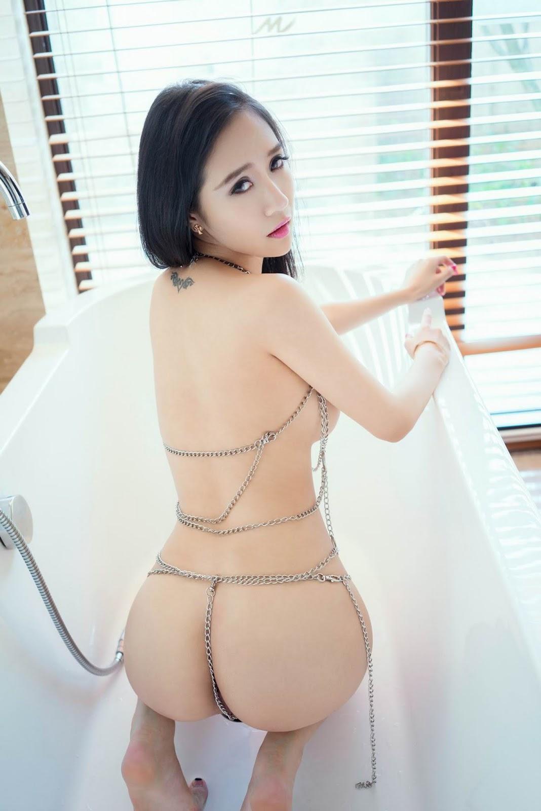 %25E4%25BA%258E%25E5%25A4%25A7%25E5%25B0%258F%25E5%25A7%2590%2B%252830%2529 - Sexy Hot TUIGIRL NO.24 Nude Fuck