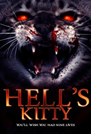 Download Film Hell's Kitty (2018) Subtitle Indonesia Full Movie