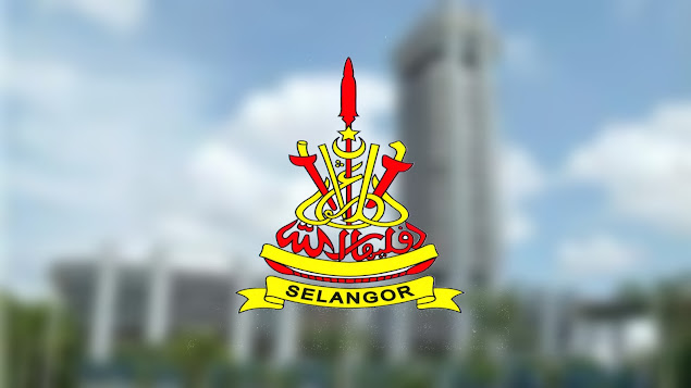 Bonus Penjawat Awam Negeri Selangor 2021 (Tarikh & Jumlah Bayaran)
