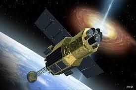 ناسا ترسل قمرا صناعيا تجريبيا إلى المحطة الفضائية الدولية