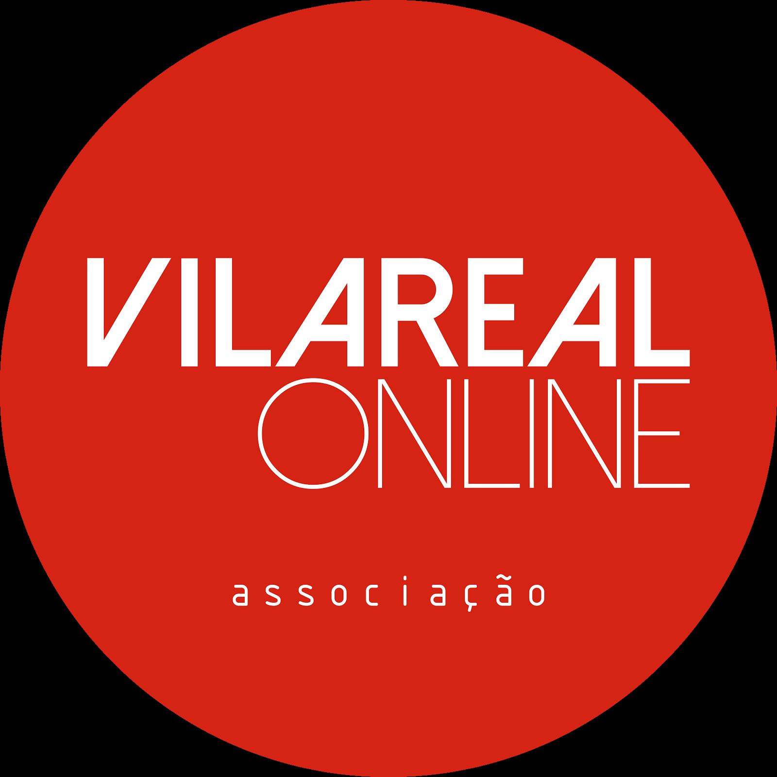 Vila Real Online - Associação