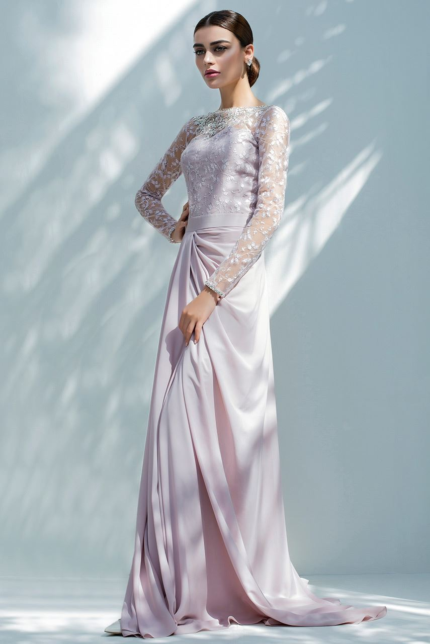 Sania Maskatiya Lawn and Dress Collection: December 2017