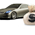 Obtaining Loan for Your Car Post Liquidation