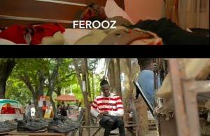 Ferooz (Feruzi) - Najaribu video