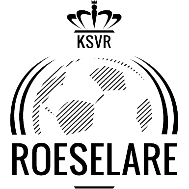 2020 2021 Recent Complete List of Roeselare Roster 2018-2019 Players Name Jersey Shirt Numbers Squad - Position