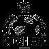 Daftar Skuad Pemain KSV Roeselare 2017/2018