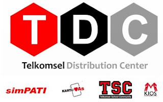 LOKER SPG & SPB TELKOMSEL DISTRIBUTION CENTER