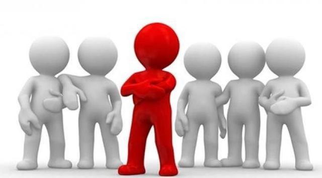 4 Hal Ini Harus Dimiliki Pemimpin Sukses