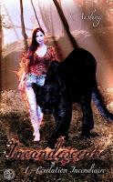 http://lesreinesdelanuit.blogspot.be/2016/03/incandescente-t1-revelation-incendiaire.html