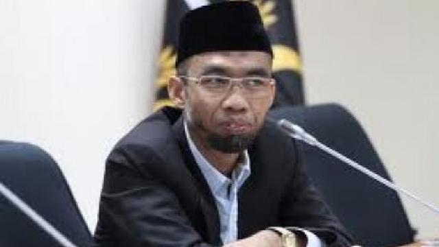 Gerindra Jadi Tuan Rumah Pertemuan PKS-PAN Malam Ini