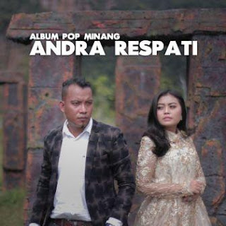 Andra Respati - Nan Disayang Tunangan Urang feat. Eno Viola Mp3