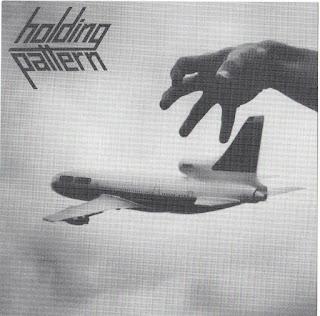 Holding Pattern - 1981 - Holding Pattern