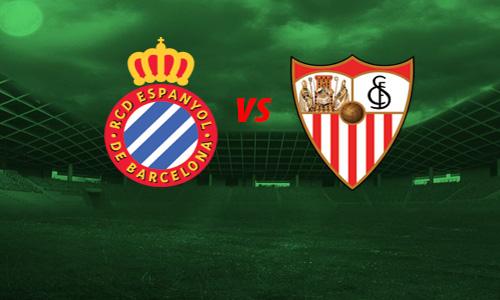 مشاهدة مباراة اشبيلية واسبانيول بث مباشر بتاريخ 18-08-2019 الدوري الاسباني
