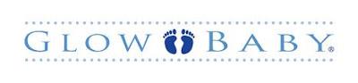 Glow Baby Logo