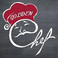 ankara golden chef yemek kurs